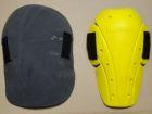 【KOMINE】SK-687 Beetle S 肩膀用內裝護板 - 「Webike-摩托百貨」