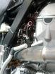 【YOSHIMURA】TMR-MJN34化油器組 - 「Webike-摩托百貨」