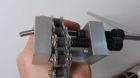 【KIJIMA】鋁合金雙軸打鏈器 - 「Webike-摩托百貨」