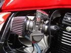 【YOSHIMURA】TMR-MJN32化油器組 - 「Webike-摩托百貨」