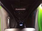 【KAWASAKI】Kawasaki油箱貼紙Kawasaki - 「Webike-摩托百貨」
