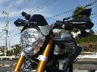 【ACERBIS】Dual Road 把手護弓 - 「Webike-摩托百貨」