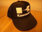 【KAWASAKI】Kawasaki 網帽 - 「Webike-摩托百貨」