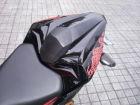 【KAWASAKI】單座蓋套件 - 「Webike-摩托百貨」