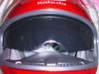 【OGK KABUTO】CF-1 內裝墨鏡片 - 「Webike-摩托百貨」