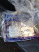 【KN企劃】離合器偏移墊片小 0.5mm - 「Webike-摩托百貨」