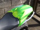 【KAWASAKI】單坐墊外蓋套件 - 「Webike-摩托百貨」