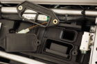 【DNA】指定車款專用空氣濾芯護蓋 - 「Webike-摩托百貨」