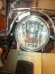【SP武川】12V車 泛用多角度反光片頭燈(C型式) - 「Webike-摩托百貨」