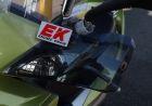 【YAMAHA】護弓 XC125FI - 「Webike-摩托百貨」