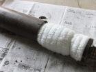 【KIJIMA】排氣管消音棉 - 「Webike-摩托百貨」