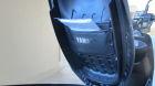 【YAMAHA】座墊內藏式收納袋 - 「Webike-摩托百貨」