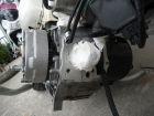 【SP武川】SUPER機油幫浦套件/12V車專用 - 「Webike-摩托百貨」