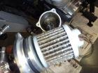 【KITACO】機油濾芯套件 - 「Webike-摩托百貨」