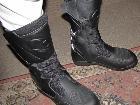 【KOMINE】BK-058 專業騎士WP車靴 - 「Webike-摩托百貨」