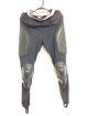 【KOMINE】SK-612 防護型網格內穿長褲 - 「Webike-摩托百貨」