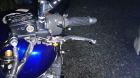 【ZETA】pilot可潰式離合器拉桿 - 「Webike-摩托百貨」