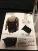 【DEGNER】3WAY多用途防雨後背包 - 「Webike-摩托百貨」