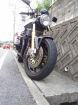 【brembo】輻射式 煞車主缸 - 「Webike-摩托百貨」