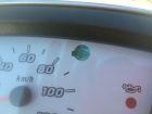 【KITACO】120km/h速度錶 - 「Webike-摩托百貨」
