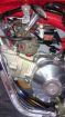 【YOSHIMURA】YD-MJN24化油器 - 「Webike-摩托百貨」