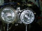 【PIAA】ML34 Φ100 Race頭燈套件 - 「Webike-摩托百貨」
