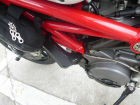 【RIZOMA】車身保護滑塊 - 「Webike-摩托百貨」