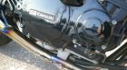 【K-FACTORY】不銹鋼引擎螺絲套件 - 「Webike-摩托百貨」