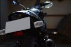 【DRC】Edge 尾燈 - 「Webike-摩托百貨」