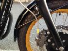 【GOODRIDGE】金屬煞車油管套件 (前) - 「Webike-摩托百貨」