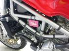 【TRICK STAR】PPS DX電系穩定強化系統 Ver. For DUCATI - 「Webike-摩托百貨」