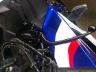 【ACCOSSATO】NISSIN製 輻射煞車主缸對應 鍛造可潰式拉桿 Type B - 「Webike-摩托百貨」