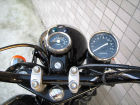 [Webike Monitor] Since he wanted the tachometer to...