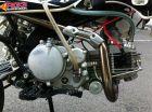 【ALBA】排氣管墊片 - 「Webike-摩托百貨」