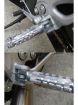 【56design】56Racing×TTS 腳踏組 - 「Webike-摩托百貨」