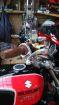 【POSH】順暢型快速油門套件 - 「Webike-摩托百貨」