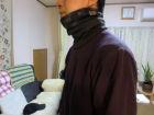 【TSDESIGN】頸部保暖套 - 「Webike-摩托百貨」