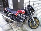 【MORIWAKI】ZERO SS 全段排氣管 【白鈦色】 - 「Webike-摩托百貨」