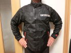 【RS TAICHI】防水 內穿外套 - 「Webike-摩托百貨」