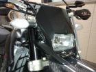 【YAMAHA】LED 透明外殼方向燈組 2 - 「Webike-摩托百貨」
