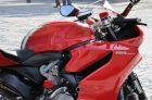【STOMPGRIP】55-10-0068 油箱止滑貼 - 「Webike-摩托百貨」