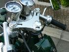 【SP武川】鋁合金切削加工螺絲上蓋 - 「Webike-摩托百貨」