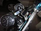 【SP武川】綜合LCD溫度錶支架 - 「Webike-摩托百貨」
