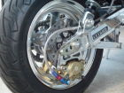 【G-Craft】Brembo 2 port 後螃蟹煞車卡鉗座 - 「Webike-摩托百貨」