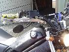 【ZETA】ARMOR直型護弓 - 「Webike-摩托百貨」