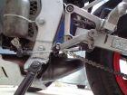 【CF POSH】Racing 腳踏後移套件 - 「Webike-摩托百貨」