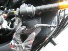 【U-KANAYA】【維修替換品】 Normal Type用 煞車拉桿 - 「Webike-摩托百貨」