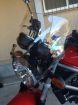 【DAYTONA】Blast Barrier 風鏡安裝支架 - 「Webike-摩托百貨」