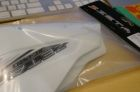 【ZETA】XC-PRO護板 - 「Webike-摩托百貨」
