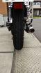 【DUNLOP】TT100GP 【110/90-17 MC 60H TL】輪胎 - 「Webike-摩托百貨」
